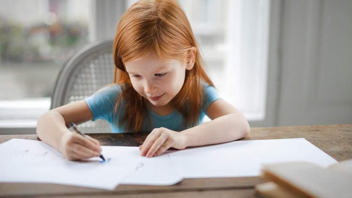 Негайно та обов'язково: експерти наполягають на посиленому вивченні фінансової грамоти у школах