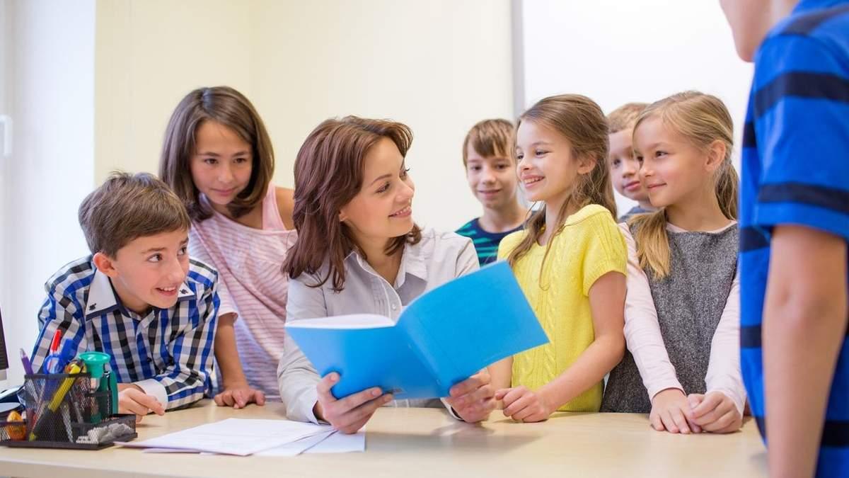 Сколько учитель должен молчать на уроке: интересное исследование