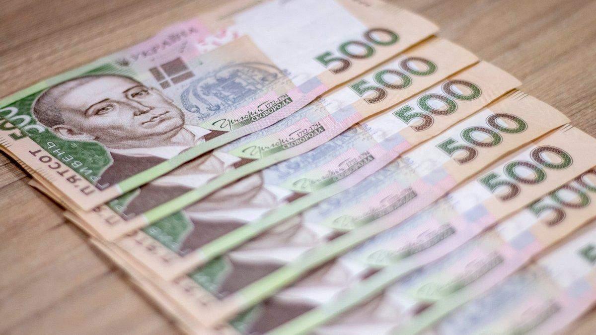 Суд відпустив: викладачку ВНЗ на Рівненщині упіймали на хабарі