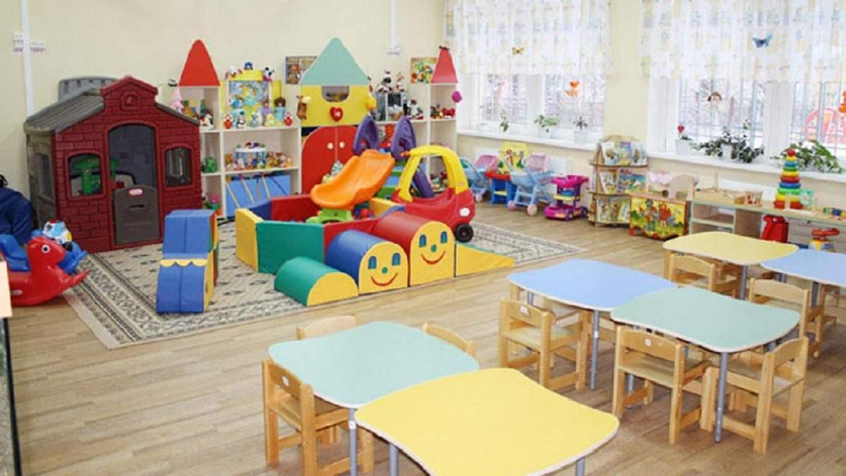 Скандал на Закарпатье: ребенка не взяли в детсад, потому что родители не знают венгерского