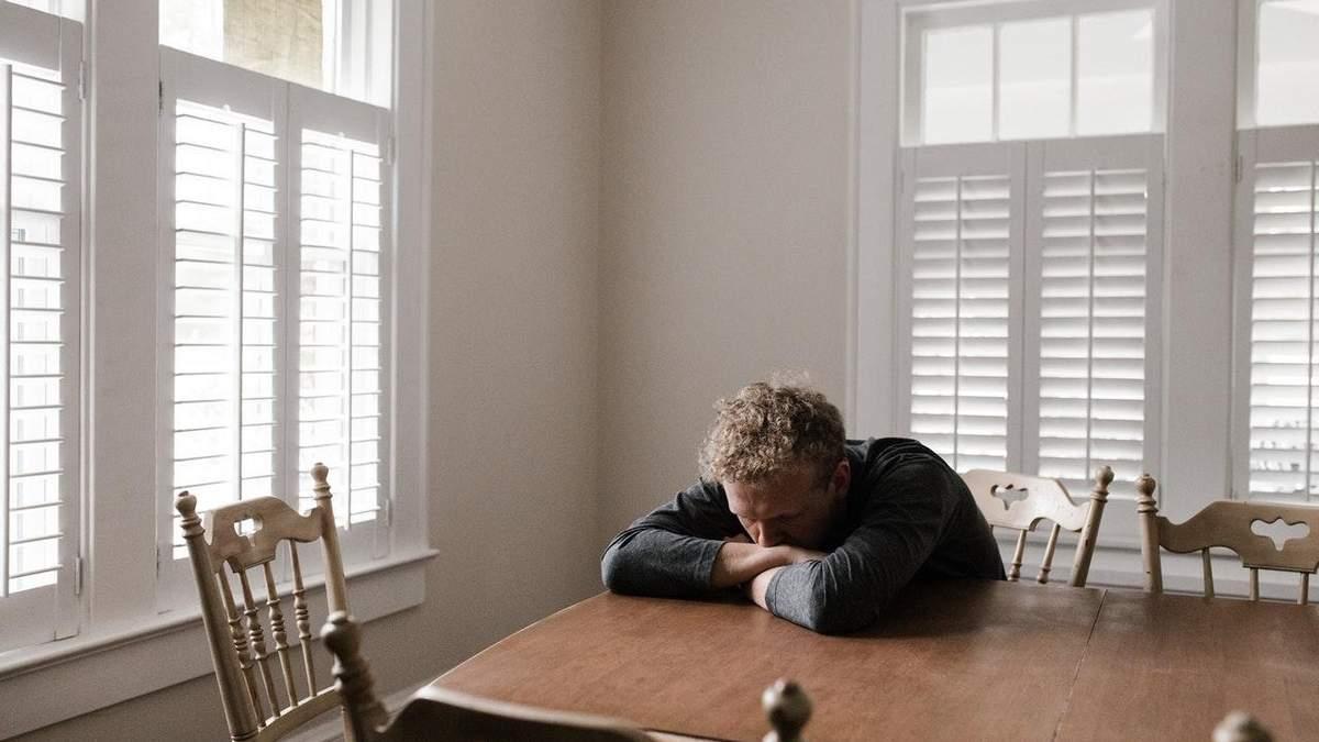 Низкий уровень финансовой грамоты приводит к ухудшению психического здоровья: исследование