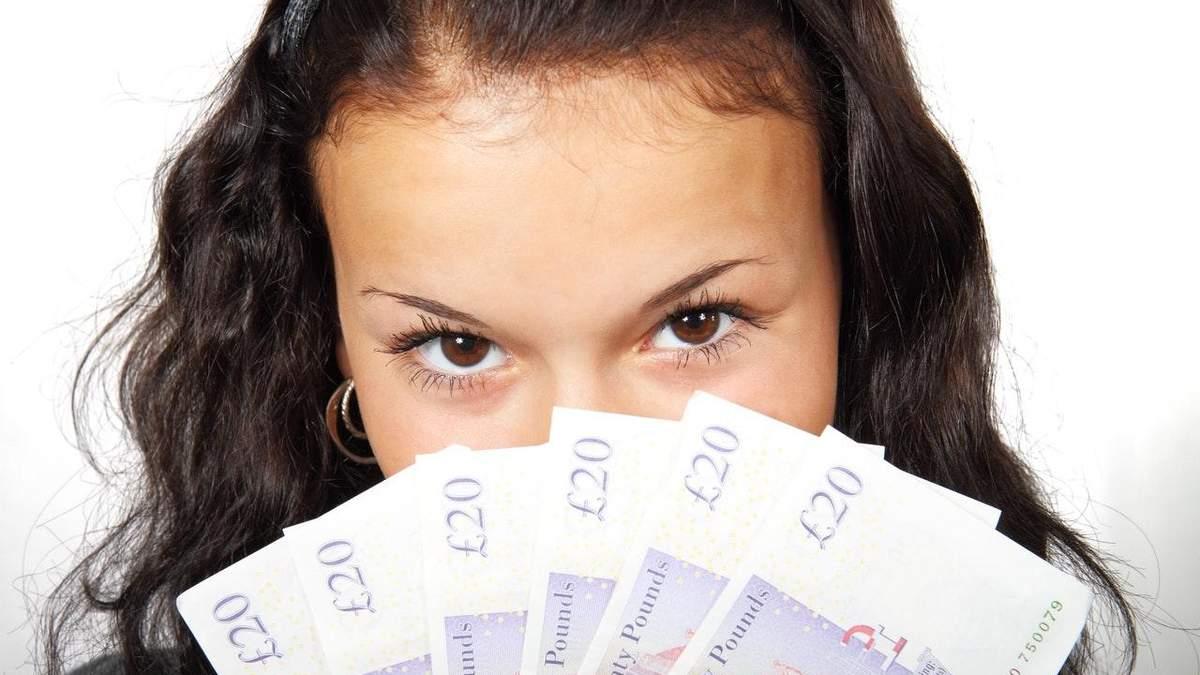 Як забезпечити стабільне фінансове становище: думка експертки