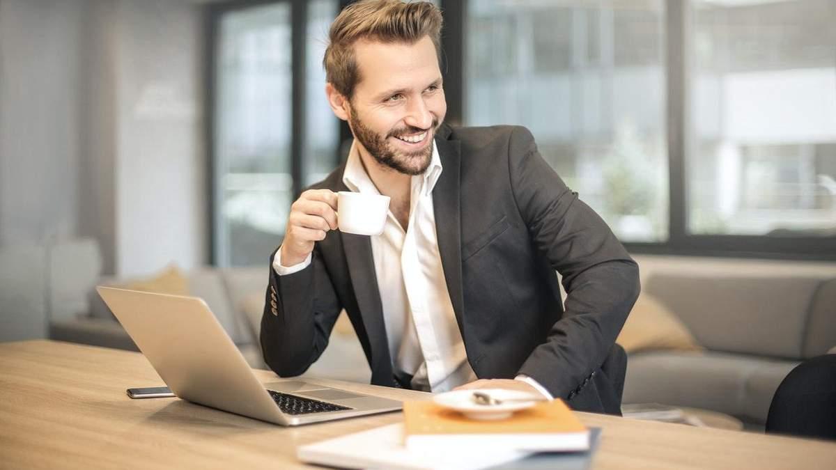 Онлайн-платформы для предпринимателей