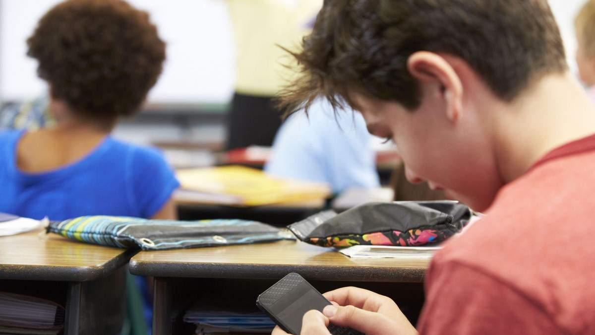 """Расизм у США: школярі у соцмережі """"торгували"""" темношкірими однокласниками"""