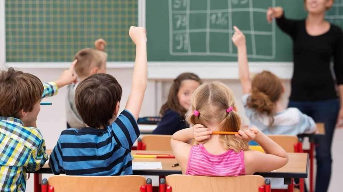 Педагоги хотят отменить норму о 175 учебных дней в школе