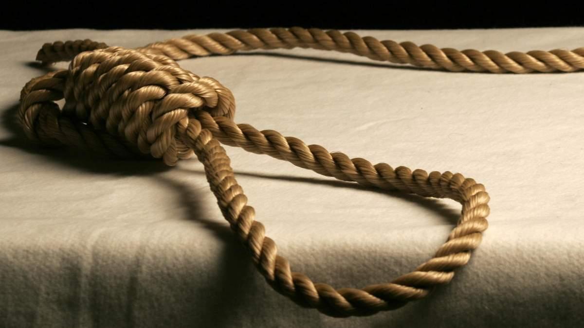 У передсмертній записці звинуватила вчителів у булінгу: школярка з Запоріжжя покінчила з життям