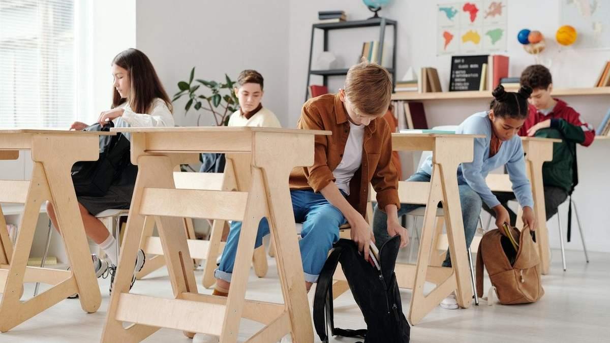 Гроші на навчання: чи повертаються інвестиції в освіту дітей