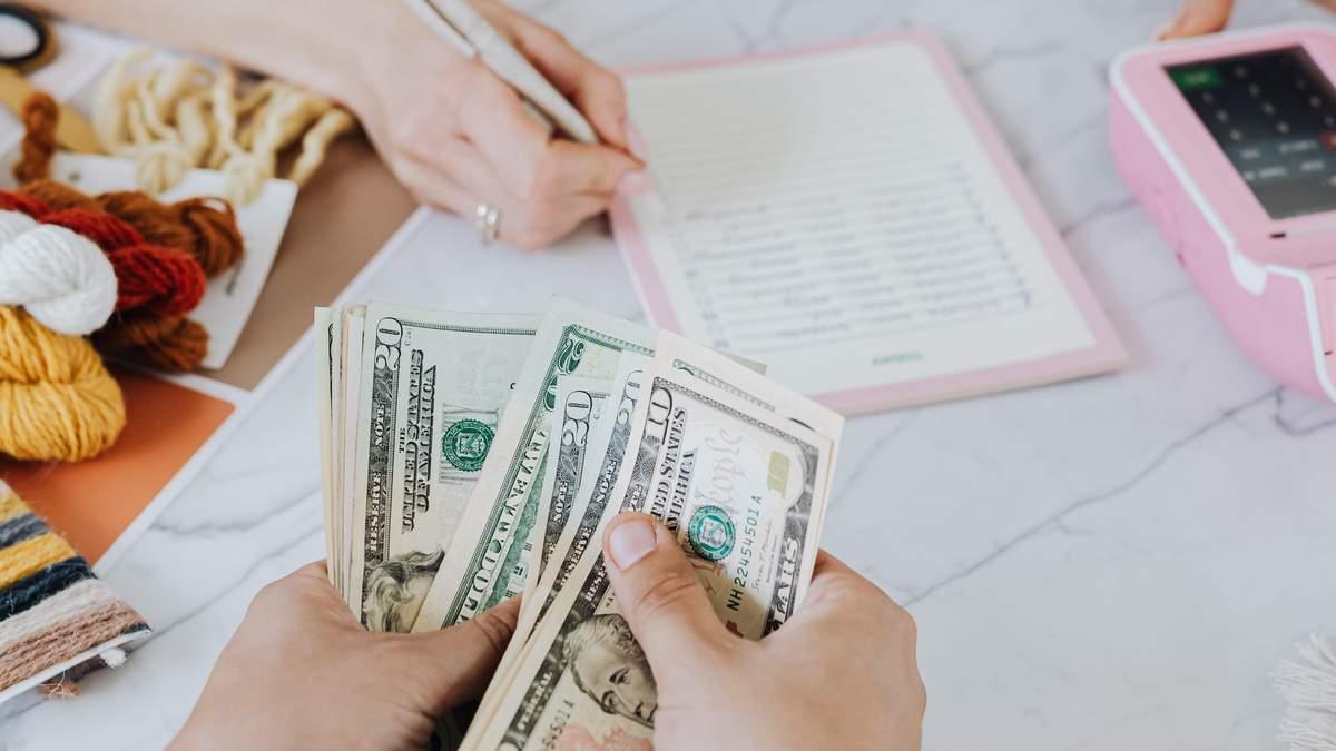 Любовь – не главное: 5 моделей семейного бюджета