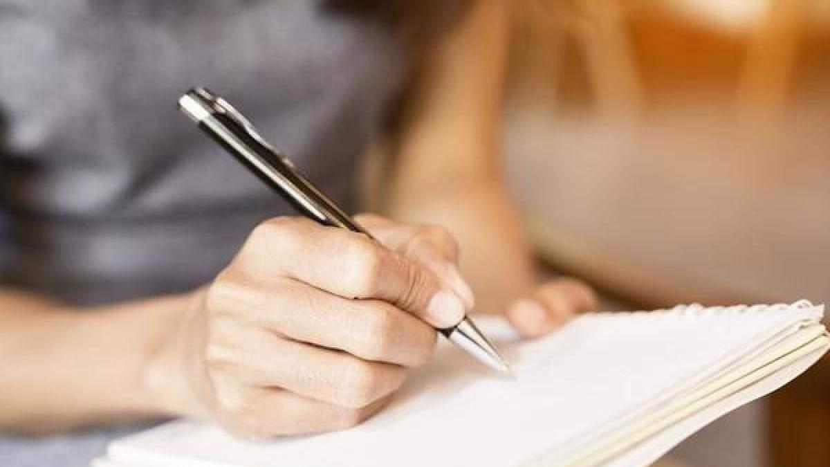 Як підготуватися до ЗНО з математики: поради, які допоможуть випускникам