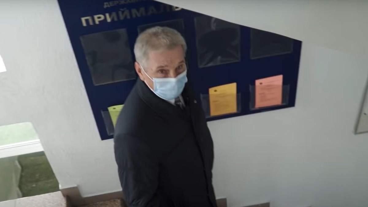 Диссертация Киви: в ученом совете не понимают возмущение украинцев