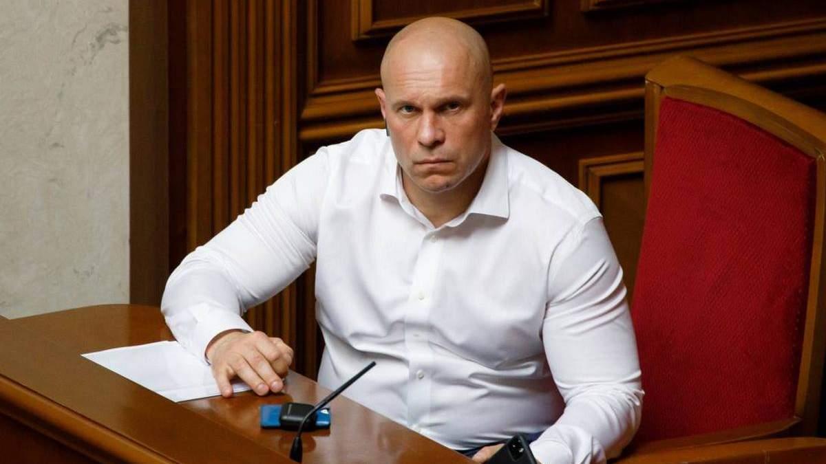 Формально претензий нет – в МОН прокомментировали защиту диссертации Ильи Кивы