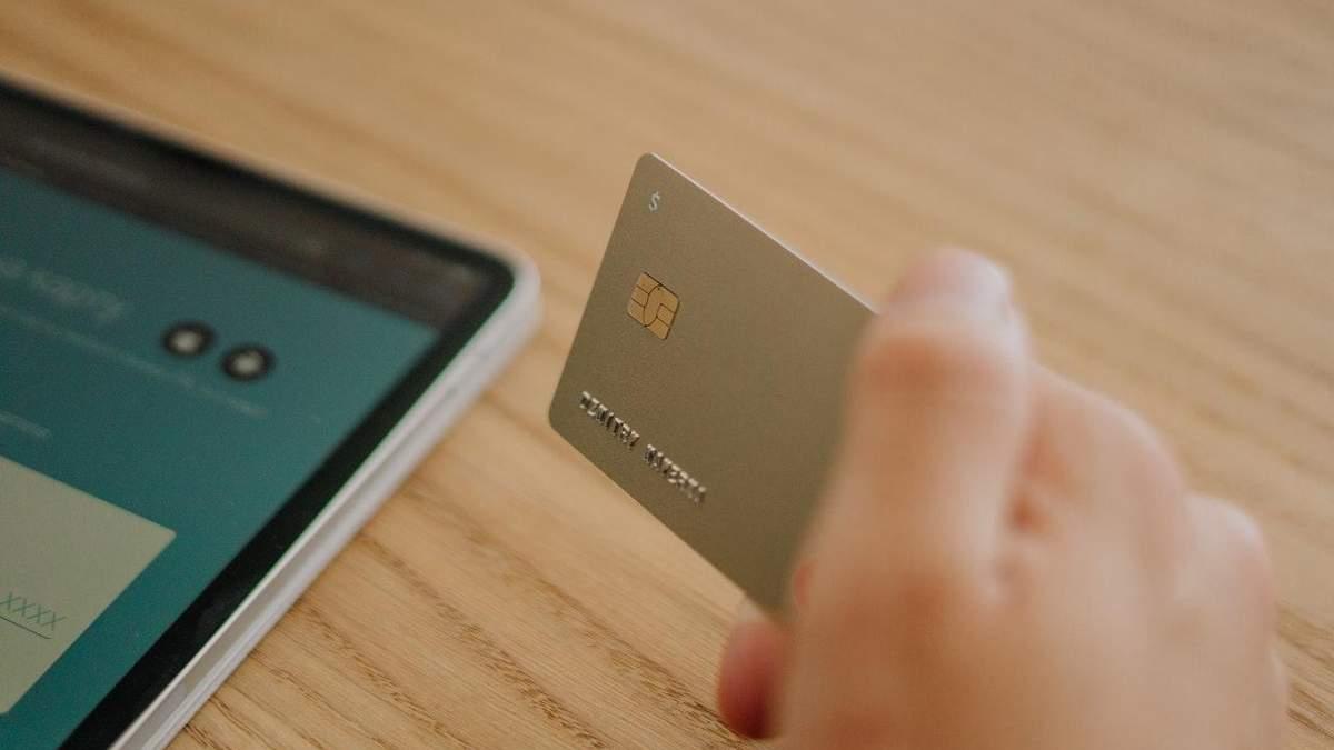 Почему с банковского счета отчисляются деньги