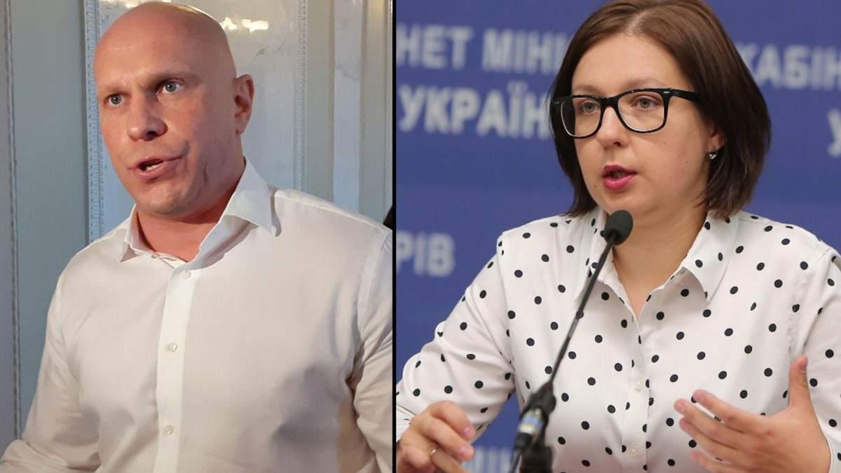 Илья Кива спешил с защитой диссертации из-за введения в мае новых правил, – Совсун