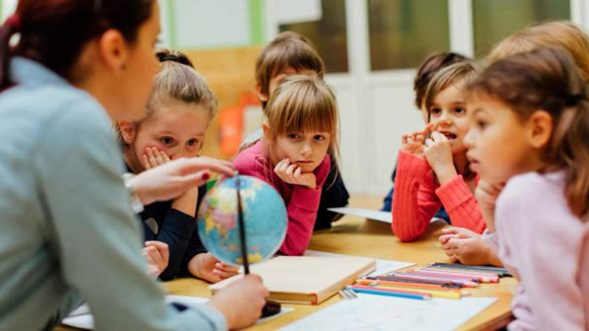 Квести для учнів: приклади ігор, які точно сподобаються дітям