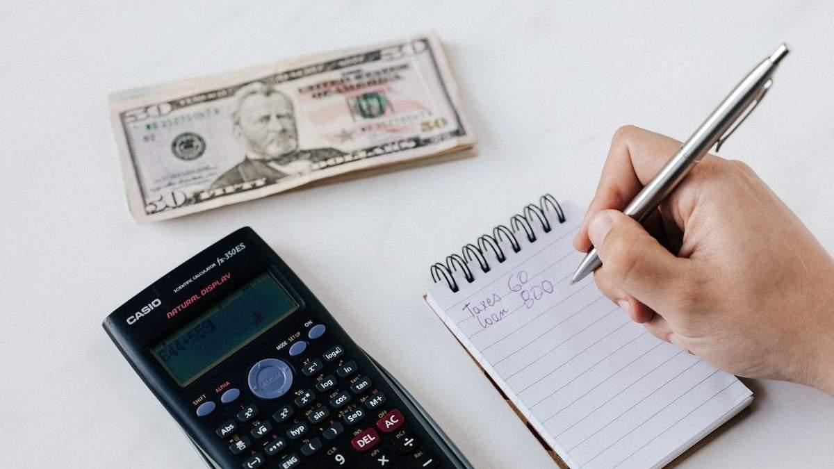 Какой у вас уровень финансовой грамоты