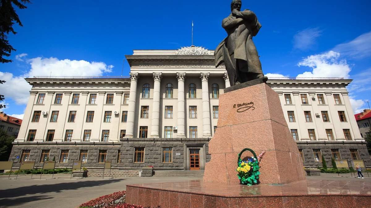 Університет на Волині відкриває нову спеціальність, якої немає більше ніде в Україні