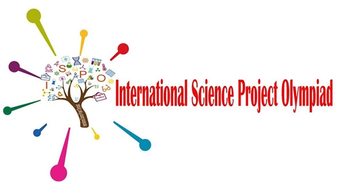 Українські учні та студенти отримали 10 нагород за свої винаходи
