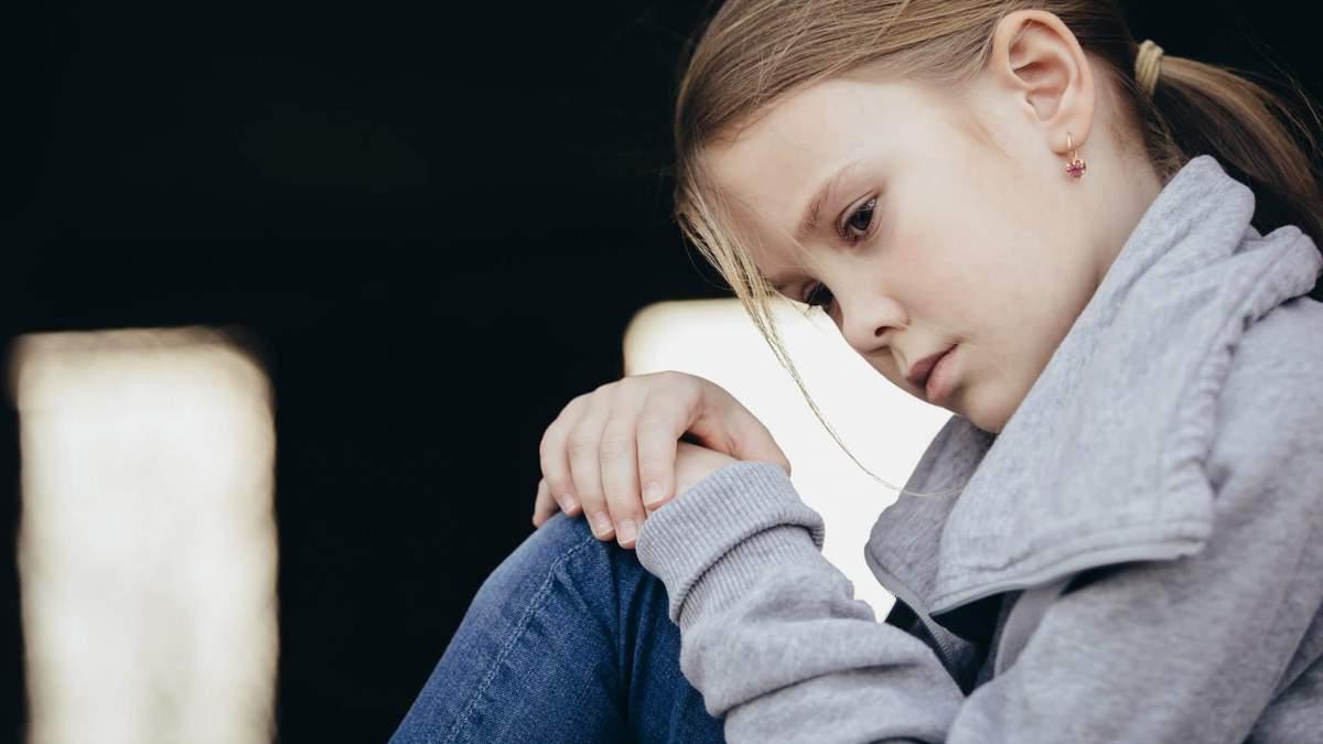Суд назначил штраф родителям  9-классника из Киева за травлю девочки