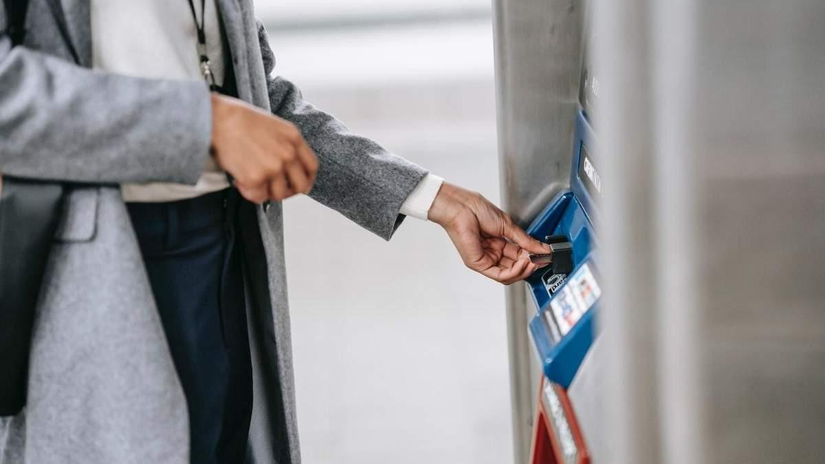 Финансовая грамотность потребителей услуг