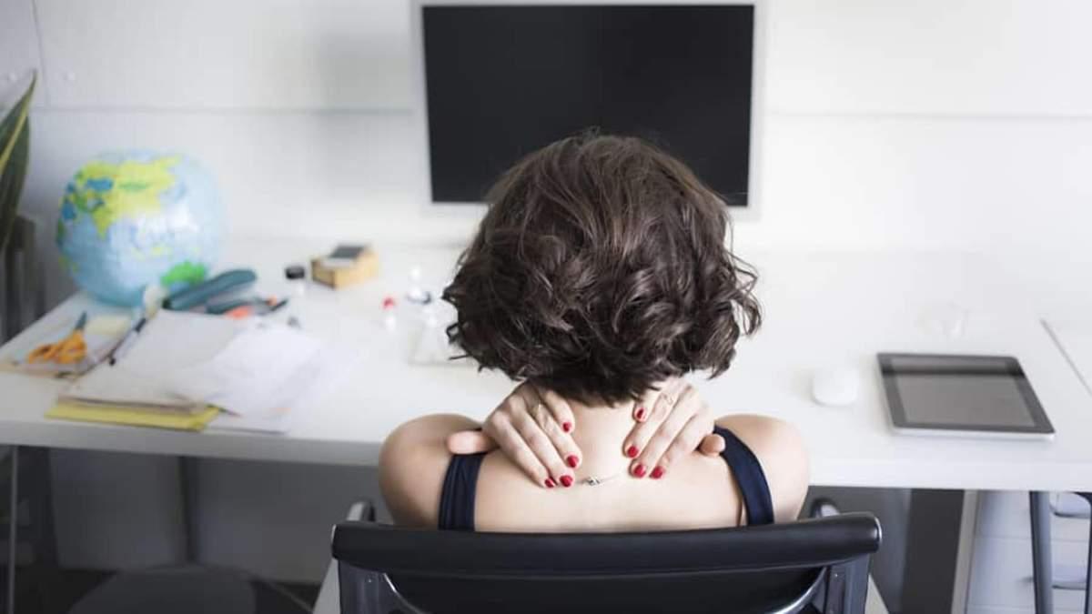 Как справиться с финансовой тревожностью