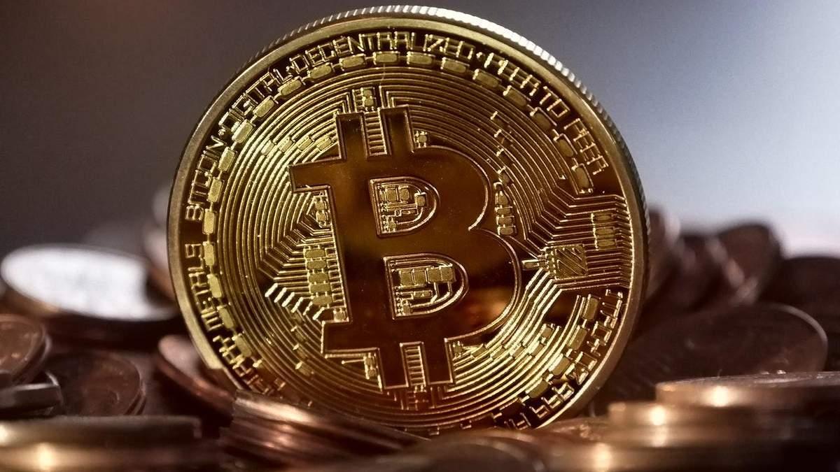 Что такое криптовалюта и почему вокруг нее сейчас хаос: объяснение