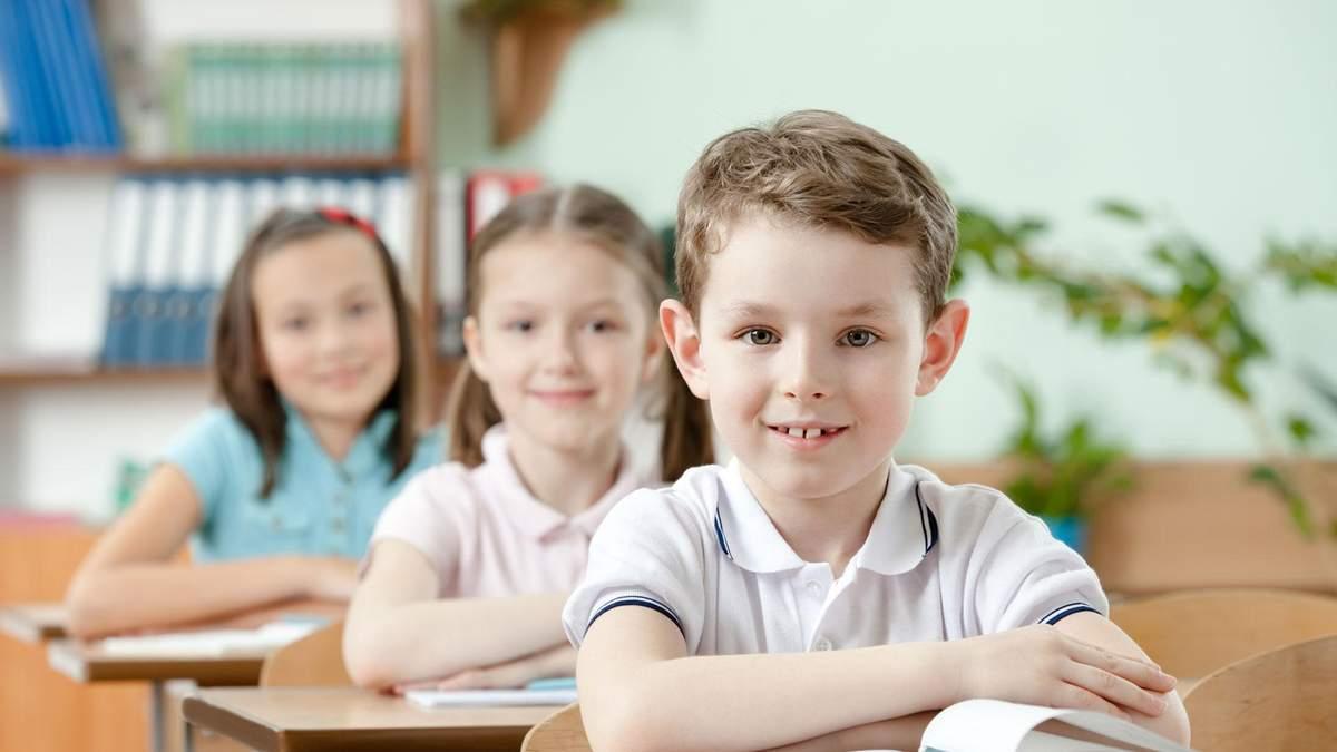 Дисципліна: як заохотити учнів дотримуватися правил поведінки у школі