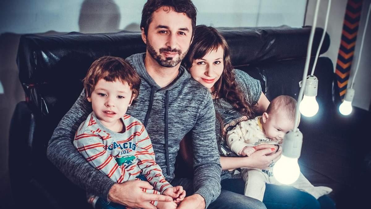Американські сім'ї отримуватимуть соціальні виплати