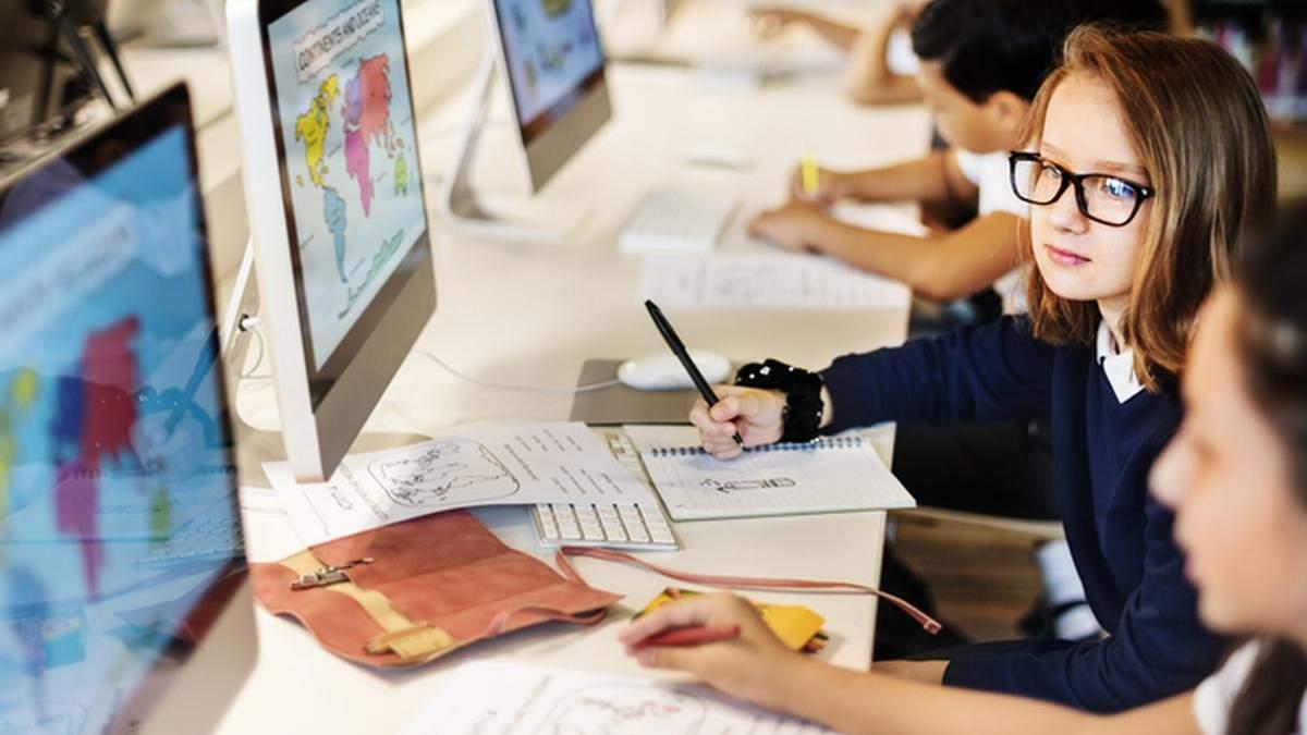 Можно ли ученикам давать возможность самим выбирать, что изучать