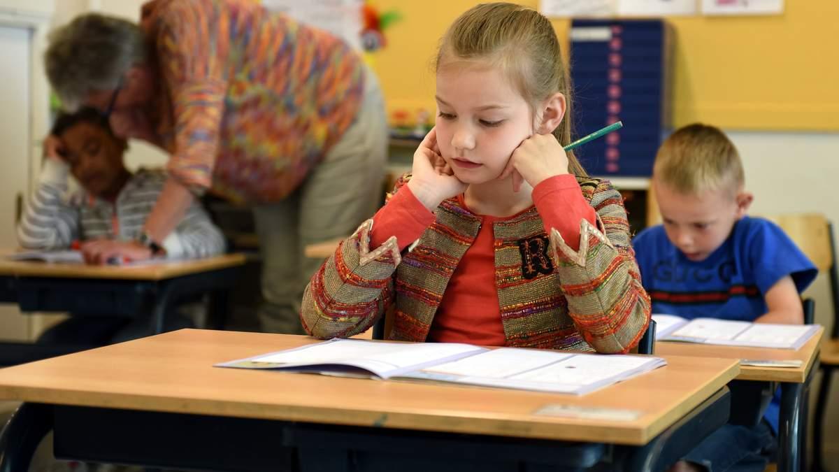 Підсумкове повторення: як ефективно повторити матеріал з учнями