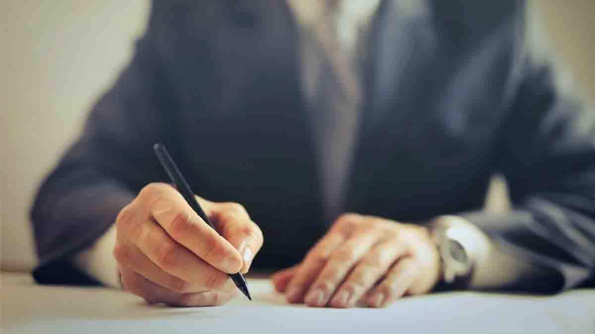 К управлению вузами могут привлечь работодателей, – МОН