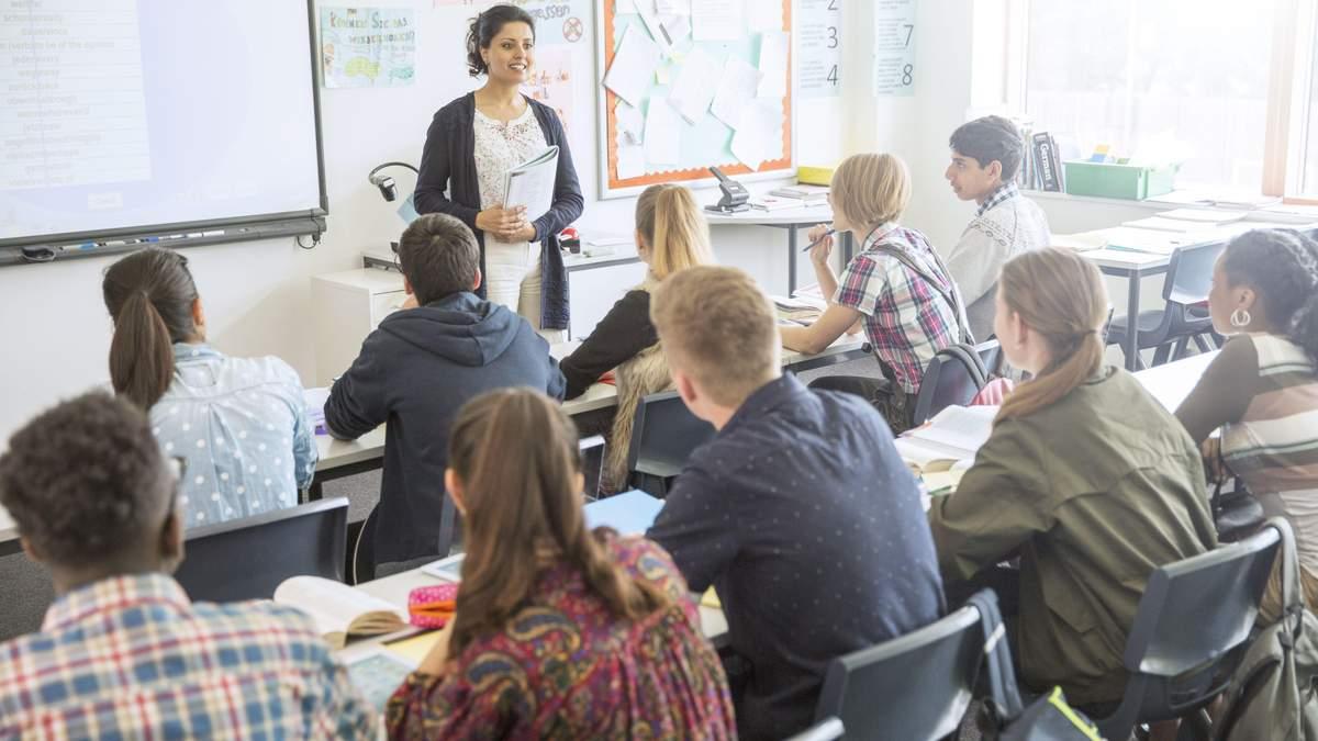 Як відсвяткувати з учнями завершення навчального року: 7 ідей