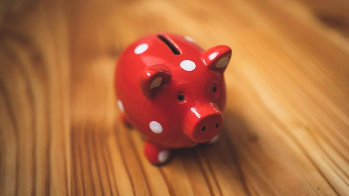 Як навчити дітей фінансової грамоти: безкоштовний вебінар для батьків