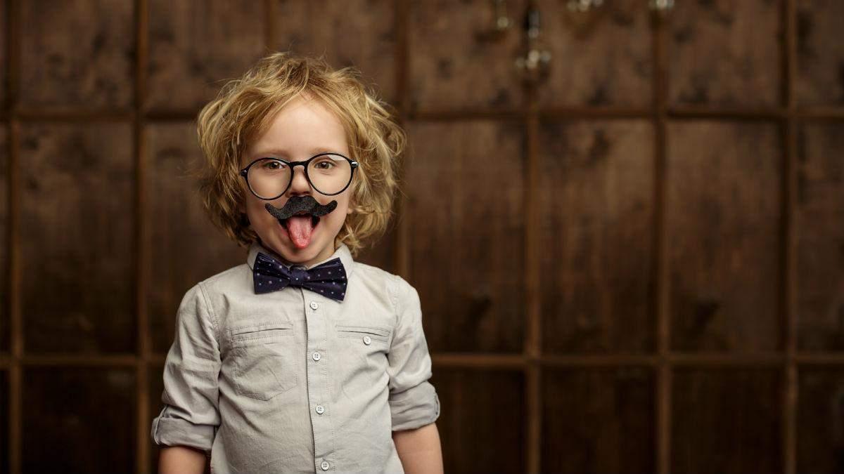 Приховані звички геніїв: професор назвав спільні риси видатних людей