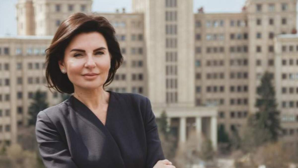 Хто новий ректор Харківського університету Каразіна: результати виборів 2021