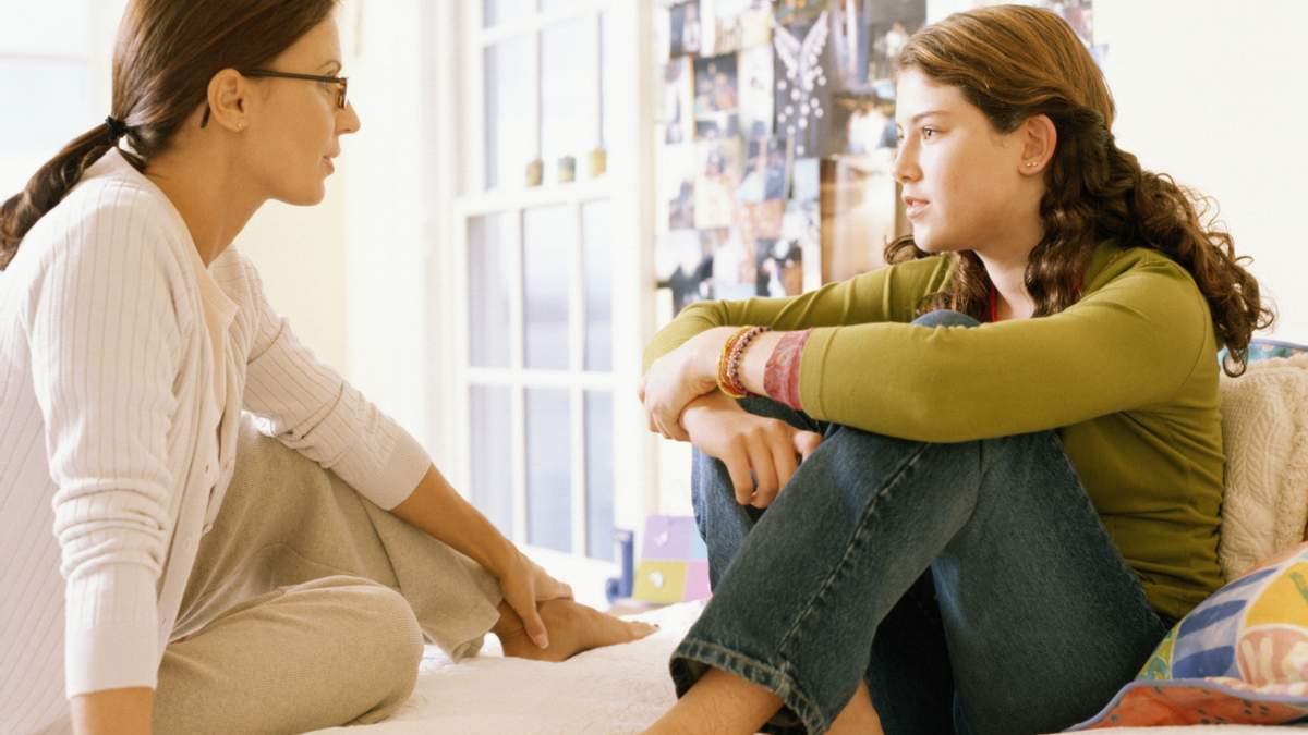 Как подготовить ребенка к ВНО без стресса и перегрузок: советы