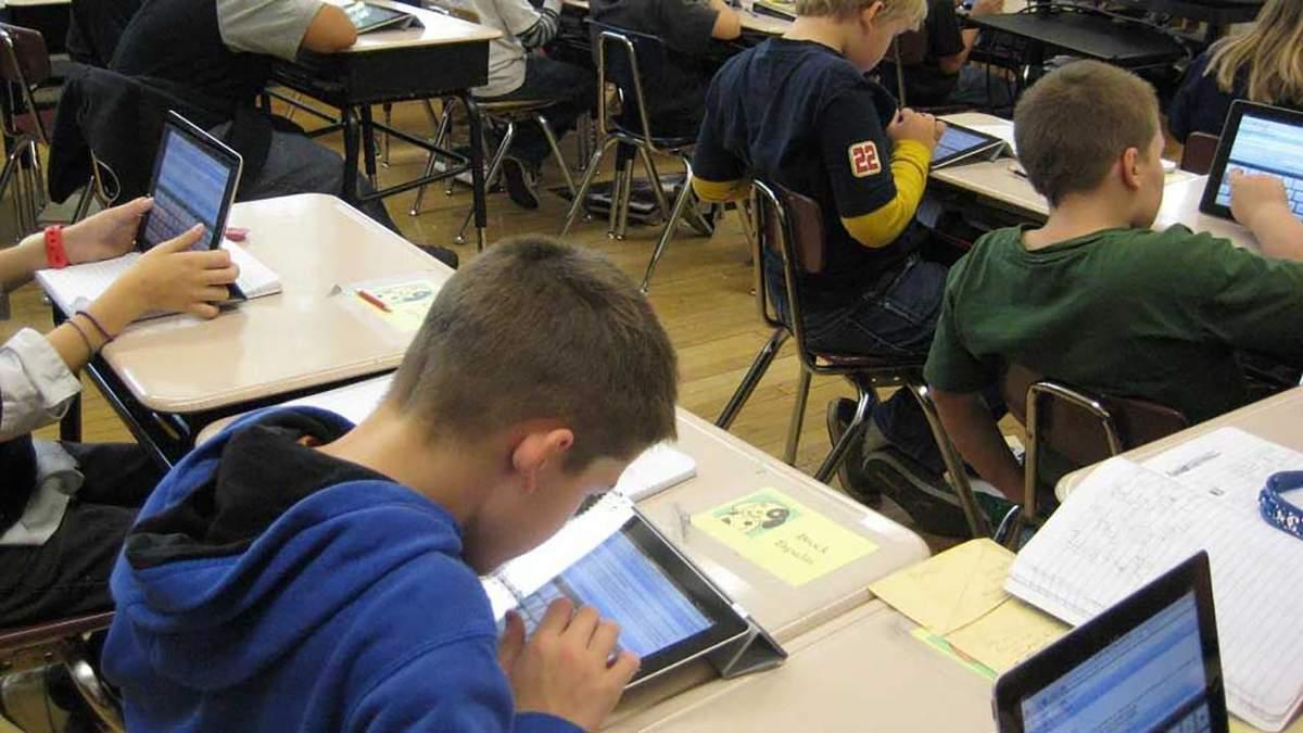 Інтегроване навчання: що це та які предмети об'єднувати у школі