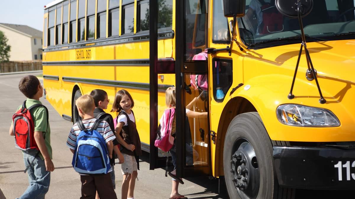 Як безпечно провести шкільну екскурсю: обов'язки вчителів та учнів