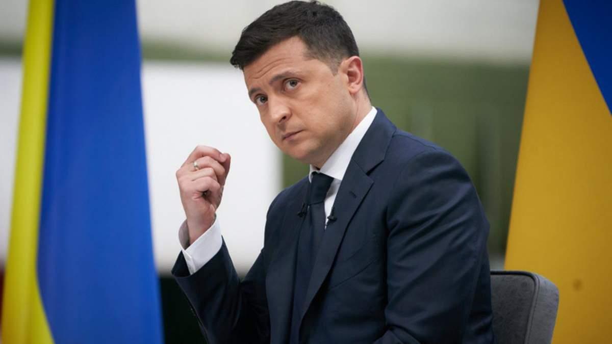 Президентский университет в Украине: зачем его создадут