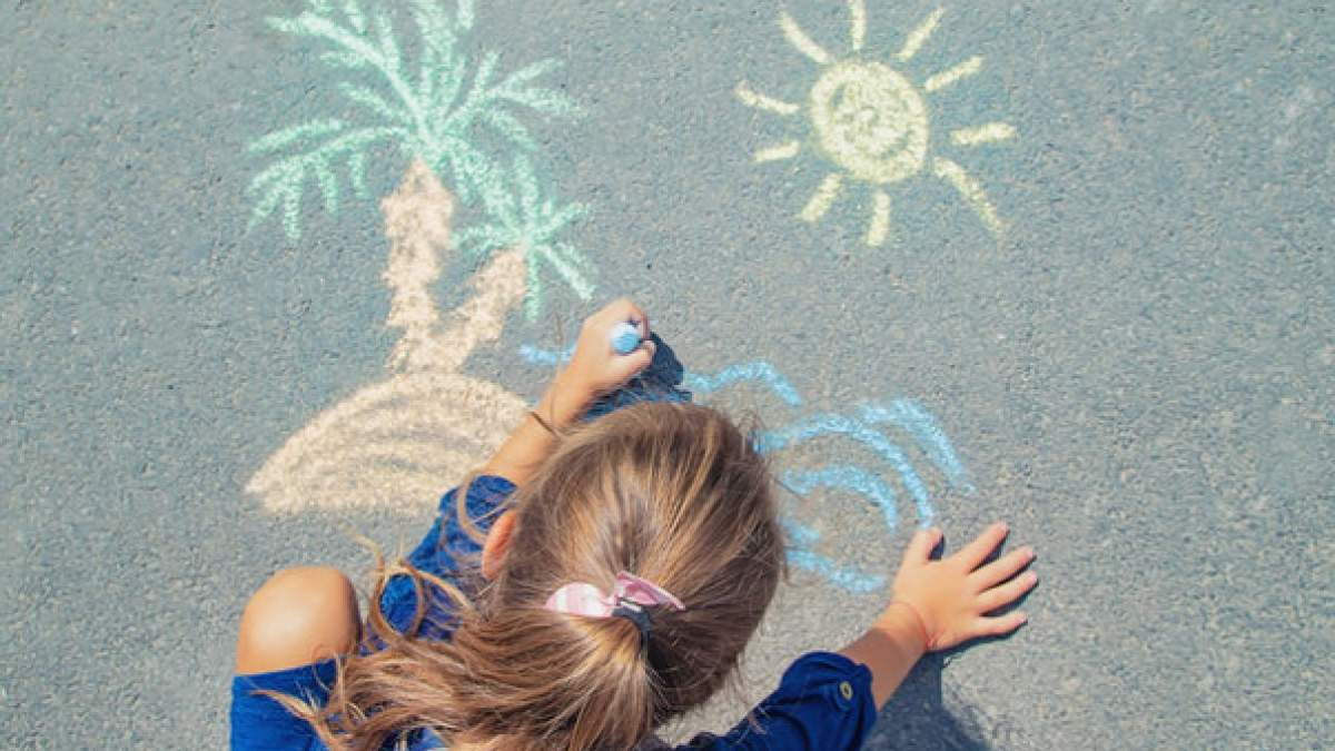 Як у Києві влітку 2021 працюватимуть садочки та пришкільні табори