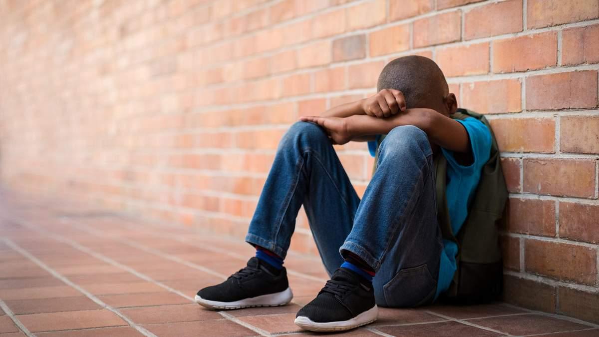В США 8-летний мальчик покончил с жизнью из-буллинга в школе: видео