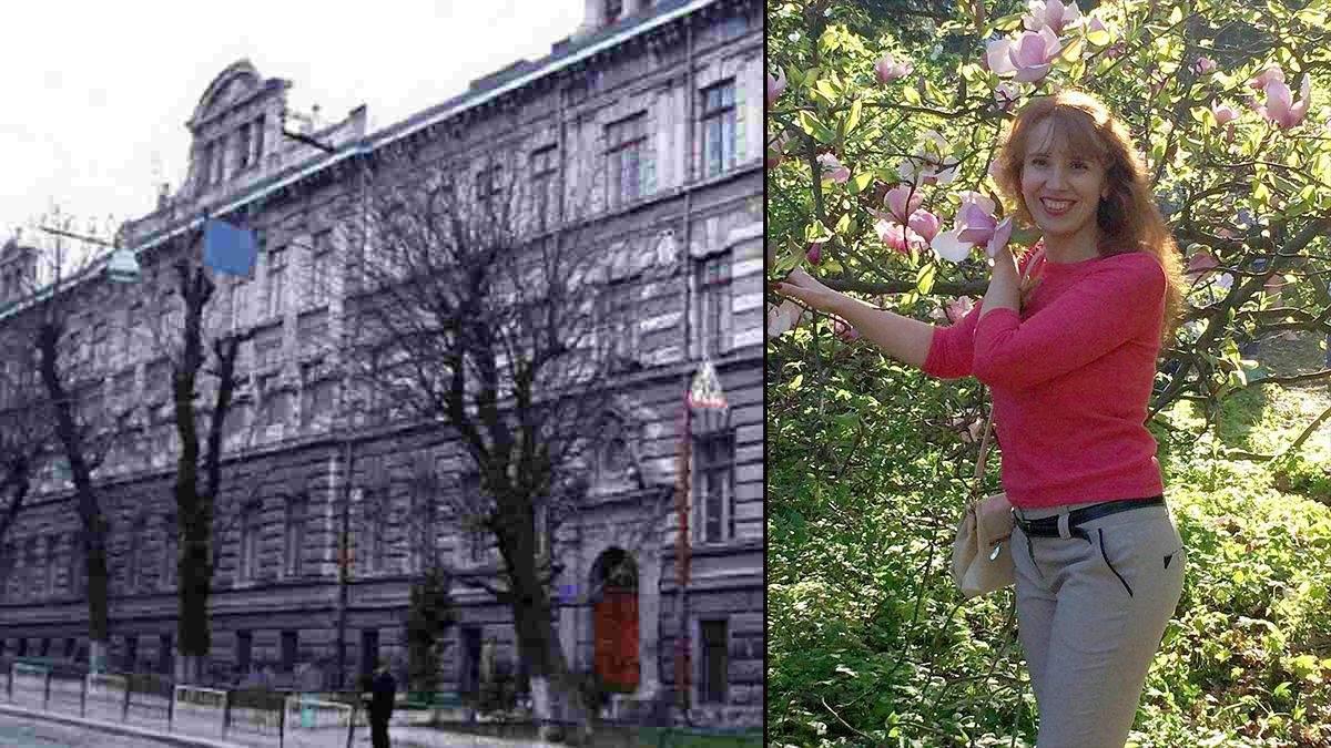 Львовскую учительницу уволили из школы из-за буллинга первоклассников