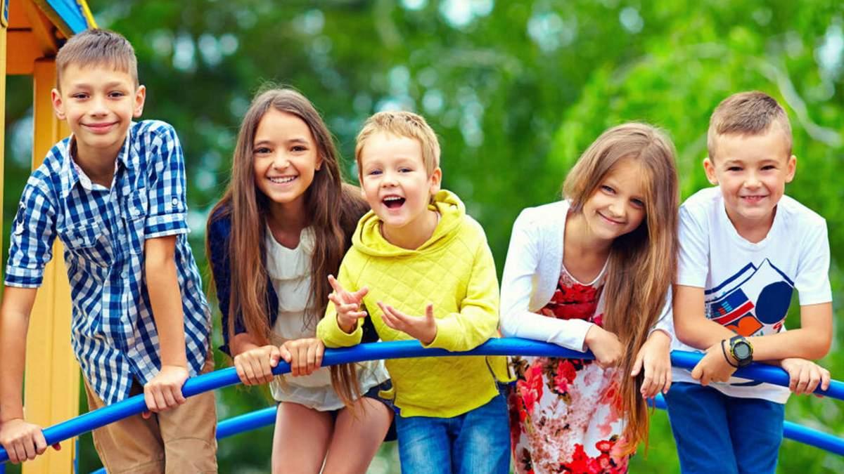 Новые правила пребывания детей в летних лагерях: что нужно знать