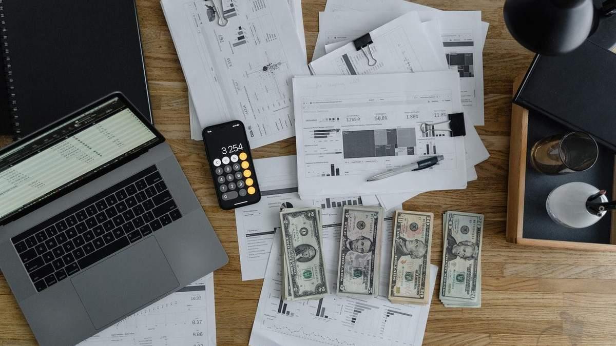 Как эффективно управлять финансами
