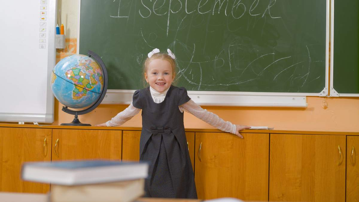 Прийом дітей до школи: омбудсмен назвав незаконні причини відмов