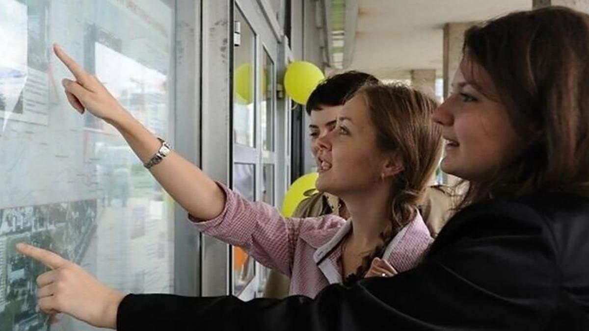 МОН обнародовало видеоинструкции для поступающих в 2021