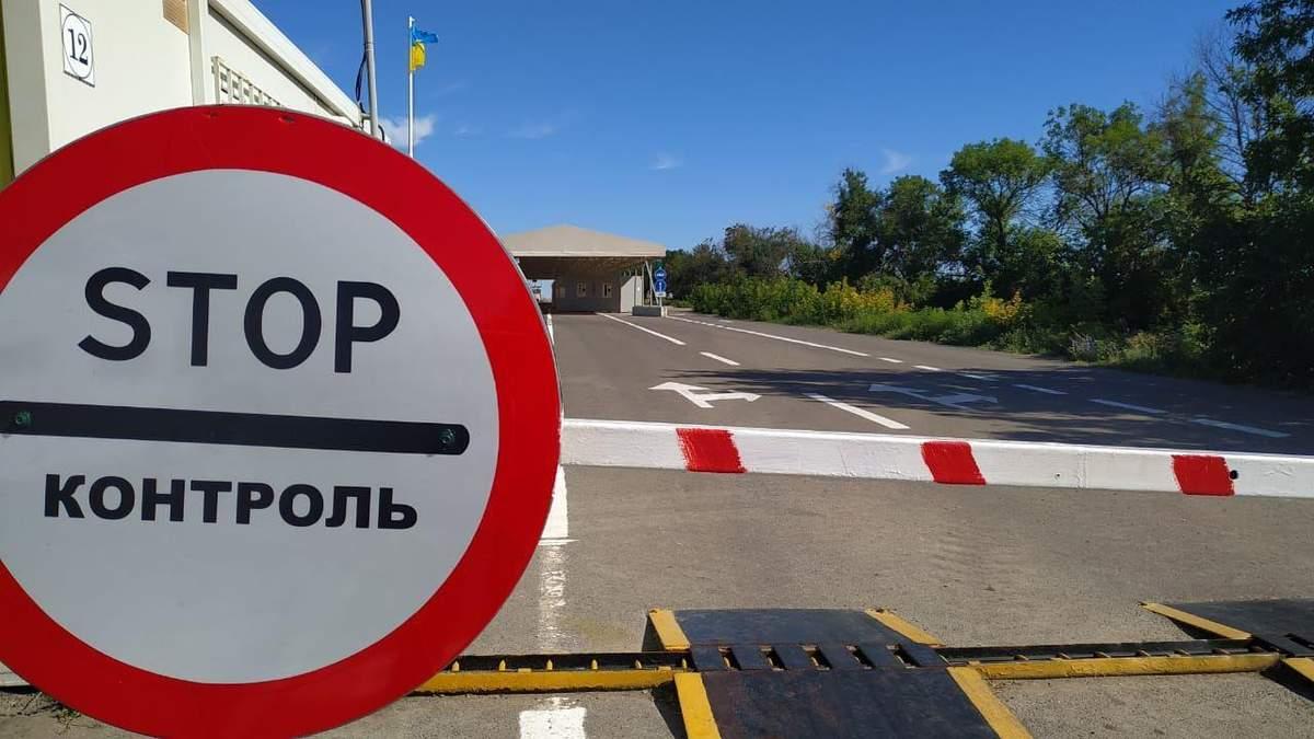 Оккупанты не пропускают абитуриентов для поступления: реакция МОН
