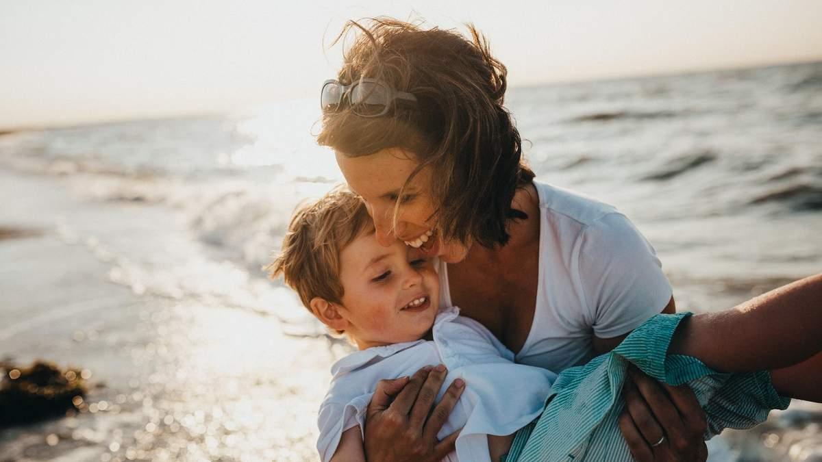 Як не стати токсичними батьками