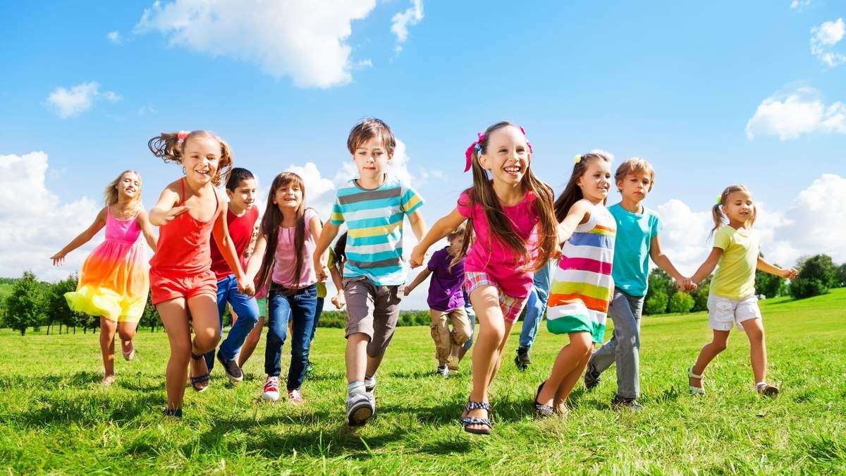Учитель из Италии дал ученикам крутое домашнее задание на лето