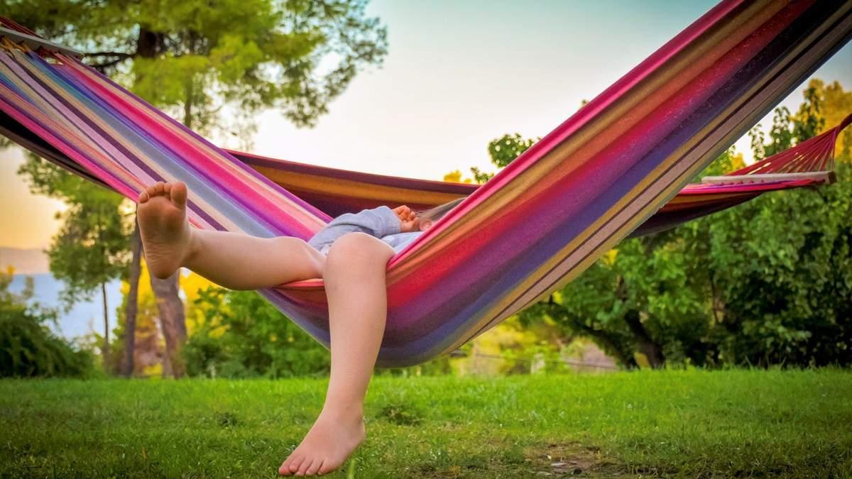 Літні канікули для школярів мають бути коротшими, – експерти