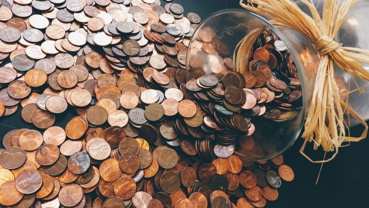 Як правильно керувати грошима